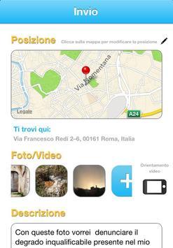 CityNews screenshot 1