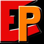 EasyPartyTC icon