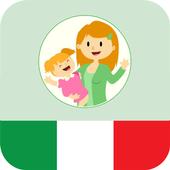 Mamma Life icon