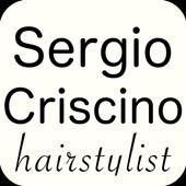 Sergio Criscino icon