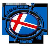 MeteoLigorna icon