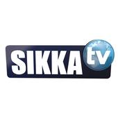 Sikka TV icon