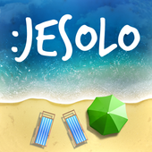 Jesolo Official App icon
