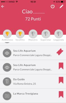 Jesolo Official App screenshot 4