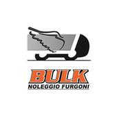 Bulk Noleggio Furgoni icon