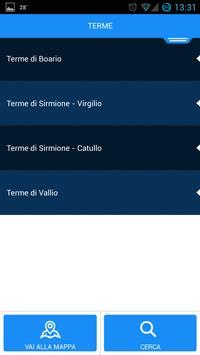 TERME SIRMIONE, BOARIO, VALLIO apk screenshot