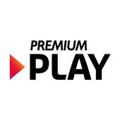 Premium Play icon
