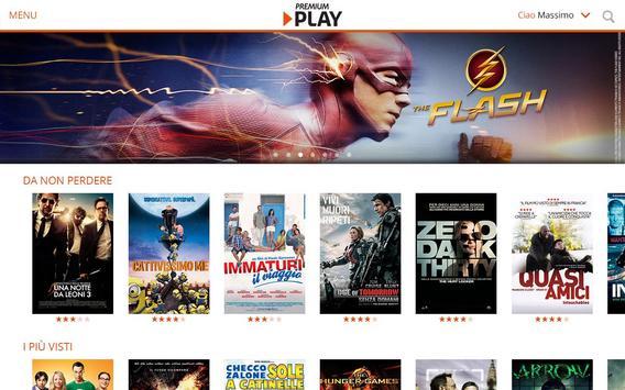 Premium Play screenshot 2