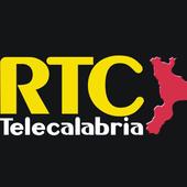 RTC - Telecalabria icon