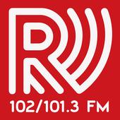 Radio Frequenza icon