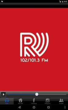 Radio Frequenza apk screenshot