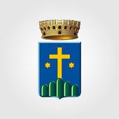 Montecassiano icon