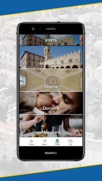 Montecassiano apk screenshot