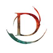 LDC Musical icon