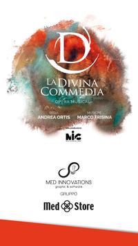 LDC Musical poster