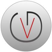 Vendite-Giudiziarie icon