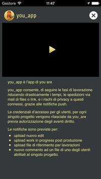 you_app screenshot 3