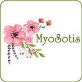 MyoSotis icon