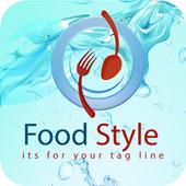 Demo My App icon