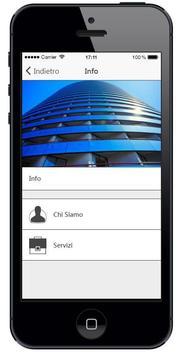 Demo My App apk screenshot