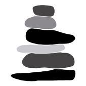 MIAMO icon