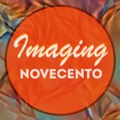 Imaging 900 icon