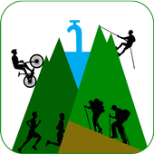 Pisan Hills Survival icon