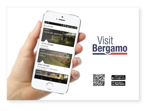 VisitBergamo screenshot 5