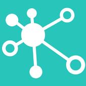 EMMPower icon