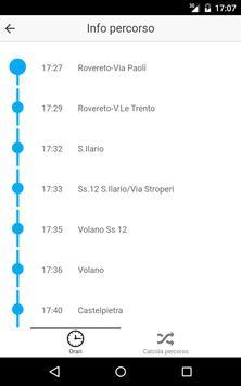 Trentino in Bus screenshot 14