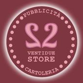 VentidueStore icon
