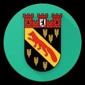 Reinickendorf icon