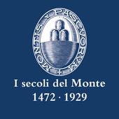 I secoli del Monte icon