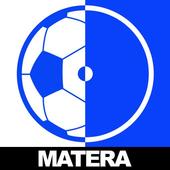 Matera IamCALCIO icon