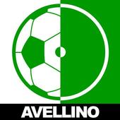 Avellino IamCALCIO icon