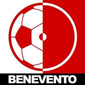 Benevento IamCALCIO icon