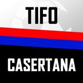 Tifo Casertana icon