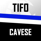 Tifo Cavese icon