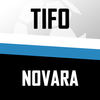 Tifo Novara icon
