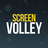 Screen Volley icon