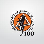 geometrilucca icon