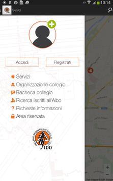 geometrilucca apk screenshot