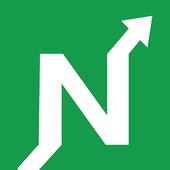 NotifiCash icon
