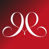 CMember's App icon