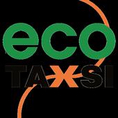 Ecotaxi App icon