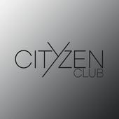 Cityzen Club icon
