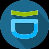 privacyIDEA Authenticator