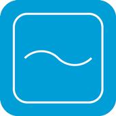 NethCTI icon