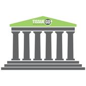 Tissue GO icon