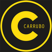 Carrubo icon